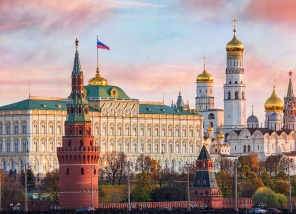 Российское правительство установило девятимесячный тайм-аут по выплатам туристам