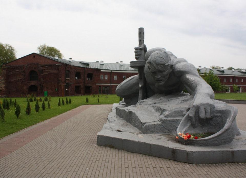 Мир отмечает 75-летие Победы над фашистской Германией