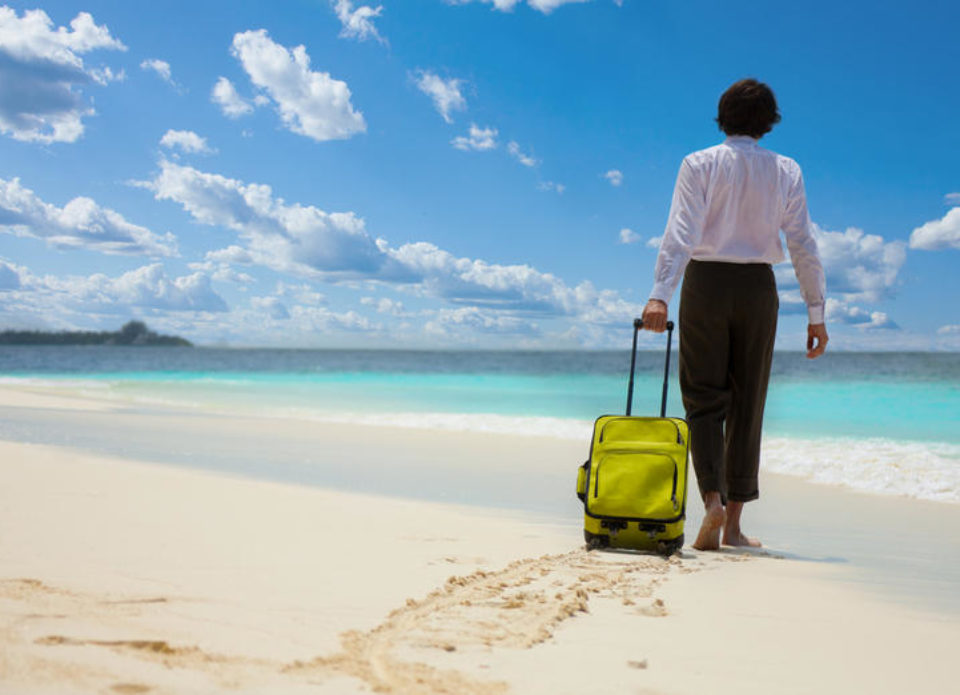 Почему Указ об отсрочке нужен не только турфирмам, но и туристам?