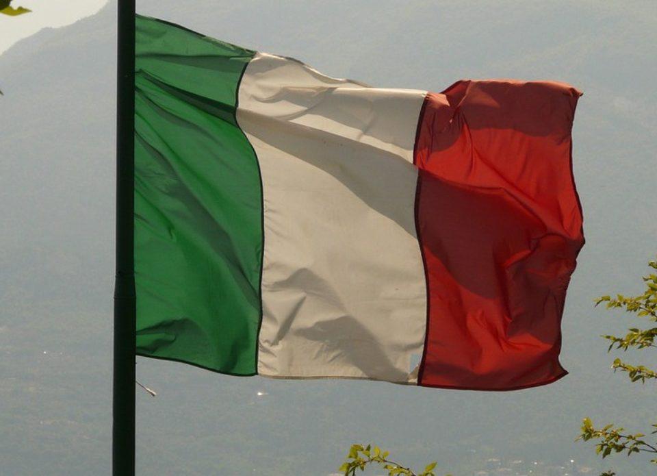 21 мая визовый центр Италии начнет принимать заявления на любые типы шенген-виз