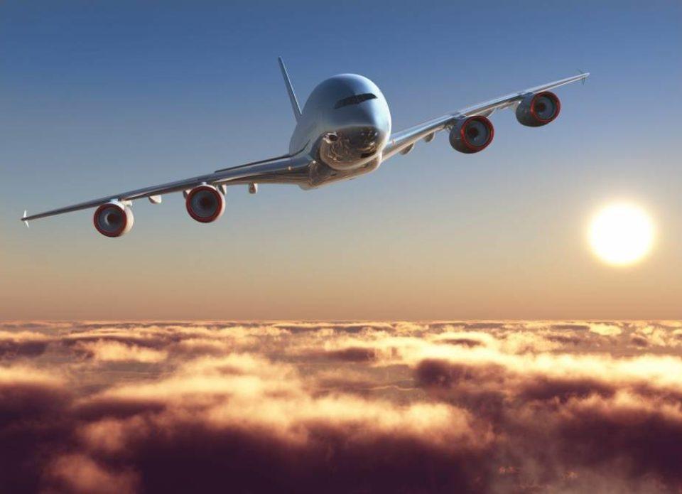 Между странами из «белого списка» вскоре может быть восстановлено авиасообщение