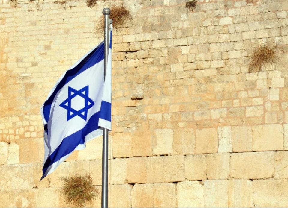 С 20 мая иностранцы могут въезжать в Израиль