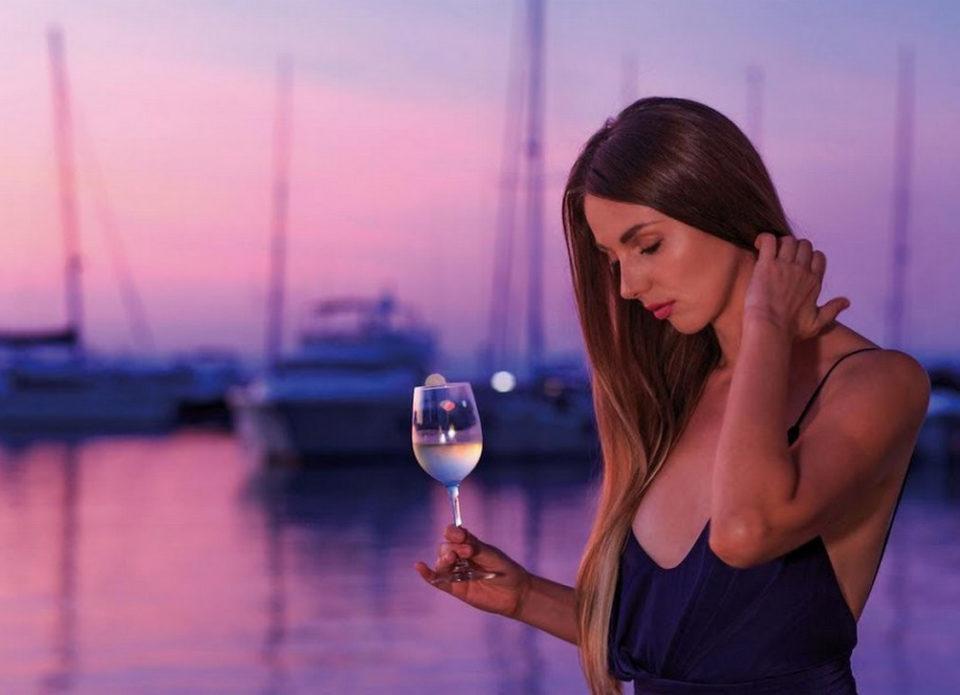 19 мая пройдет вебинар«Дни Греции Online. День четвертый»