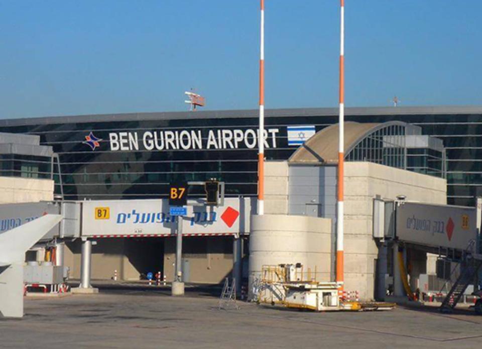 В Бен-Гурионе возобновляются полеты: когда и по каким направлениям