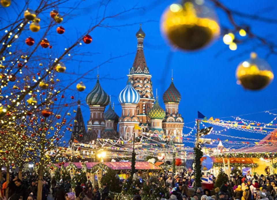 Российская Госдума утвердила в первом чтении закон о ваучерах