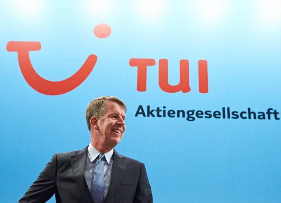 Греция, Кипр, Хорватия и Болгария: TUI назвал направления, которые готовы к сезону