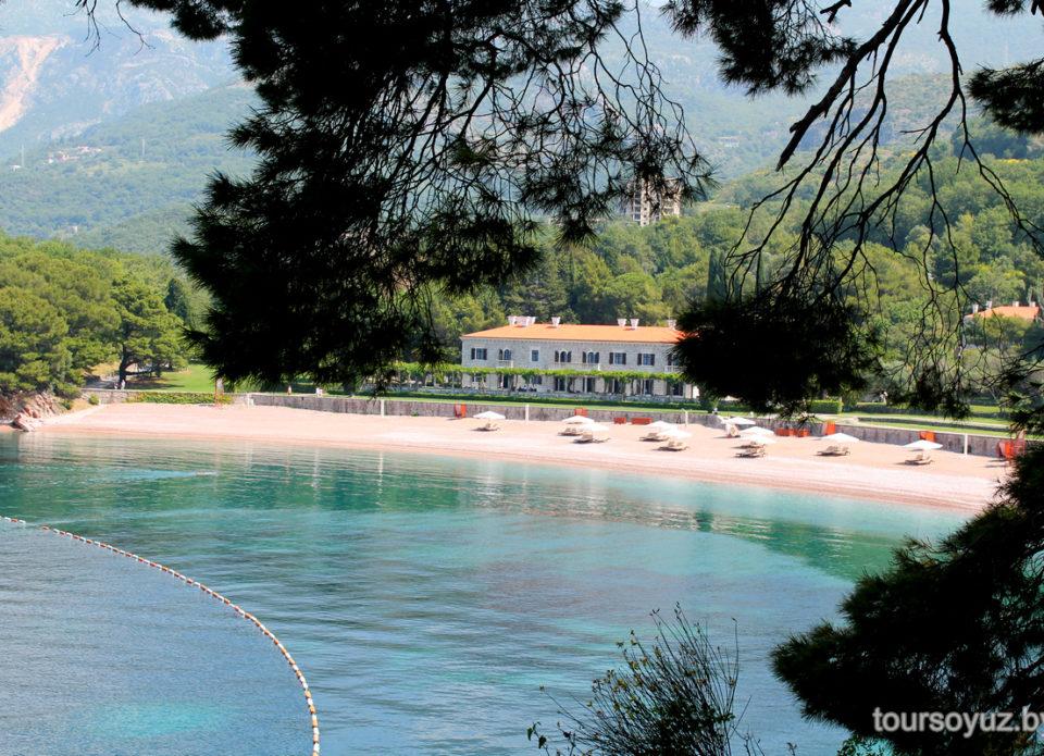 Как будет открываться Черногория и как готовятся к сезону отели