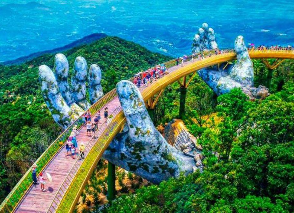 Вьетнам с1 июля вновь начнет выдавать электронные визы гражданам 80 стран