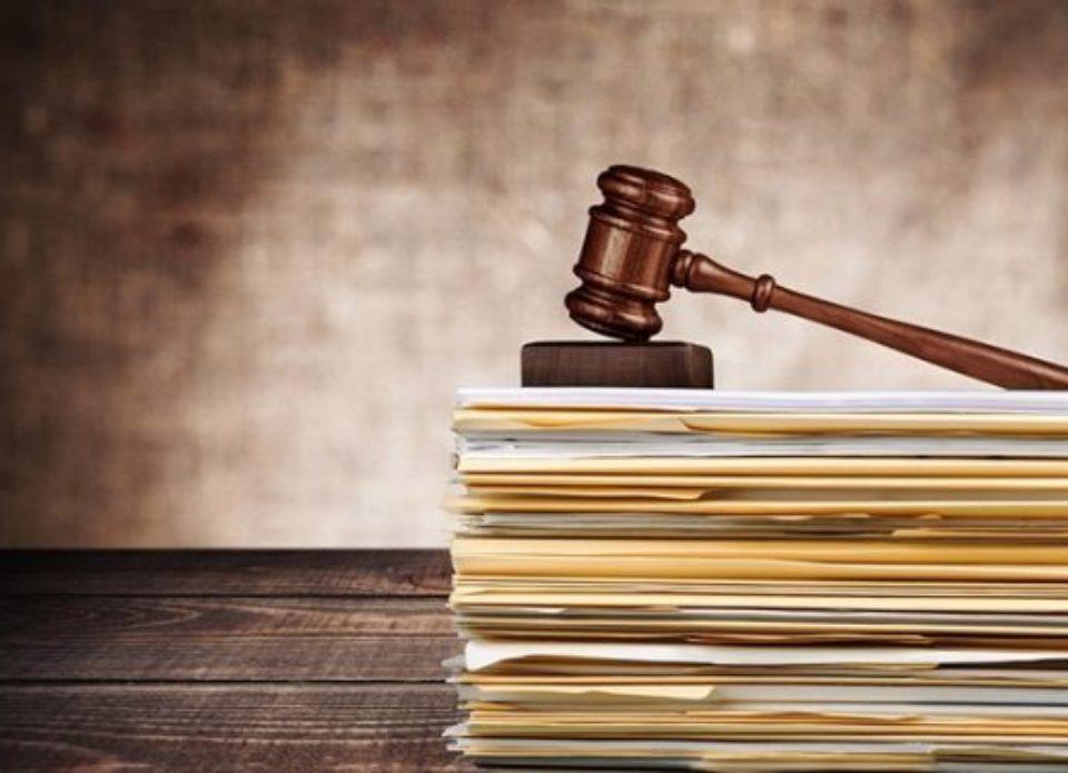 Проект новой редакции Закона «О туризме» внесен в Палату Представителей