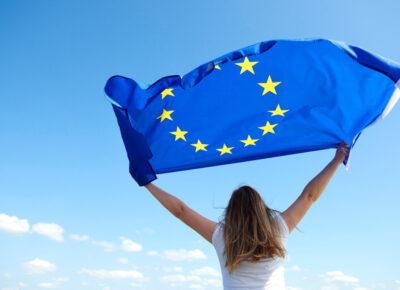 С 1 июля белорусы не смогут въезжать в страны ЕС