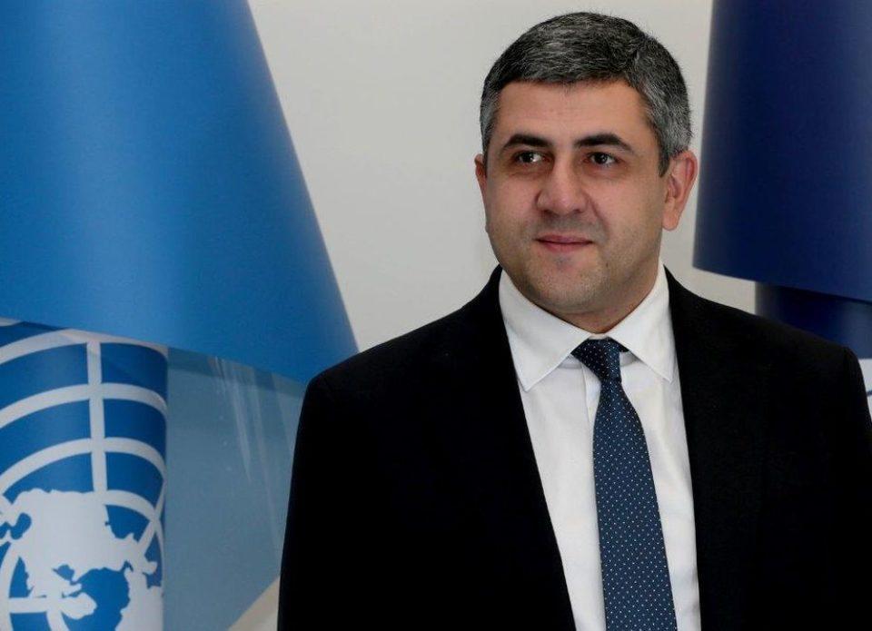 Генсек ВТО: «В условиях пандемии главная задача – спасти туристический сектор!»