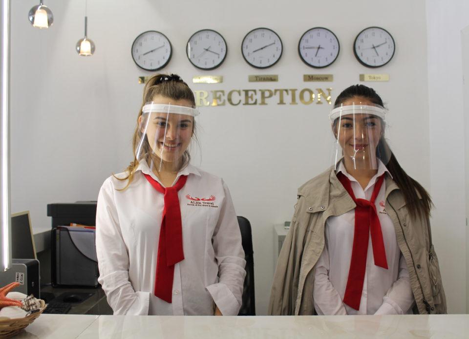 «Антиковид»: как новая реальность поменяла отдых в Албании