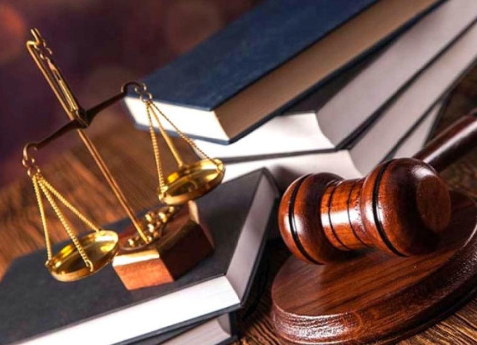 Какую юридическую работу проводит РСТО и на какую помощь могут рассчитывать члены Союза?