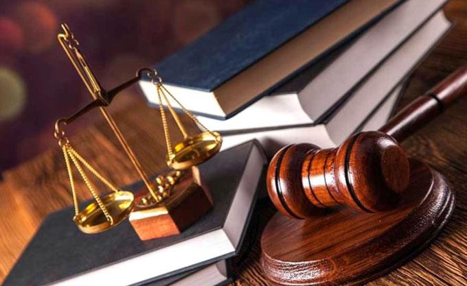 Какую юридическую работу проводит РСТО и на какую помощь могут рассчитывать  члены Союза? - Республиканский союз туристических организаций