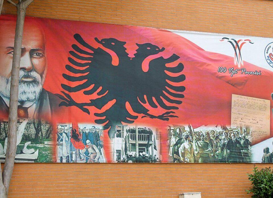 Соглашение об отмене виз между Беларусью и Албанией вступило в силу 15 июля