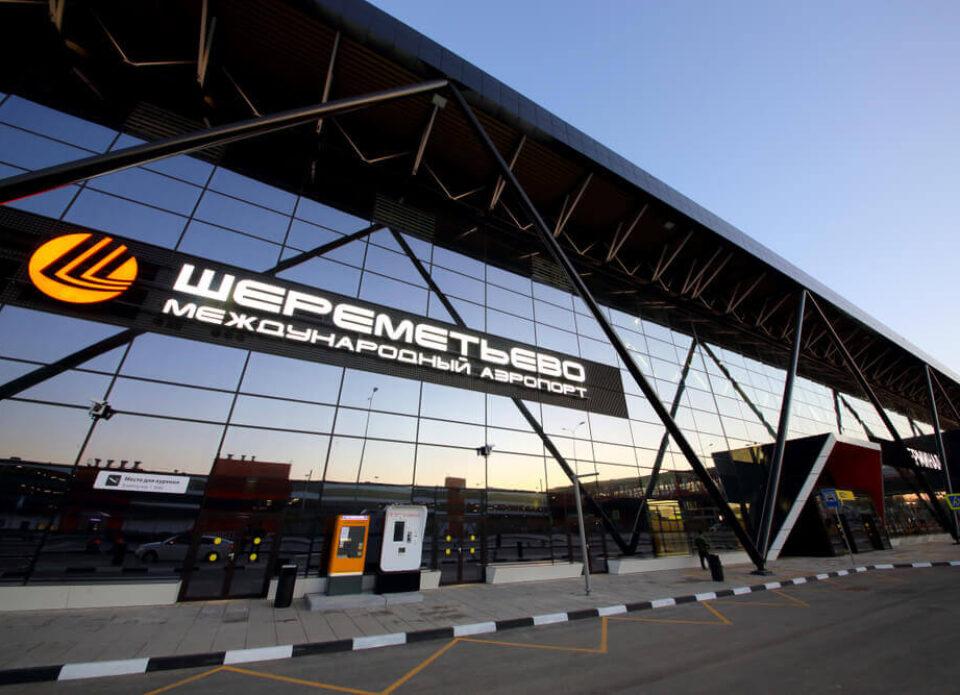В России готовится список стран для первых международных рейсов