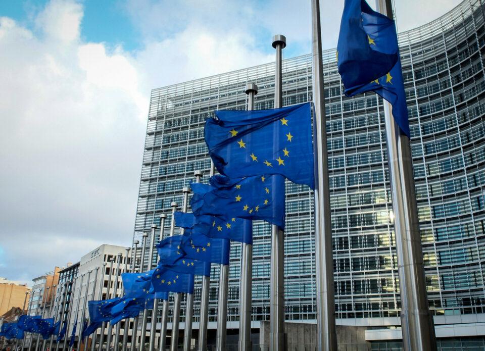 Список «третьих стран», гражданам которых разрешен въезд в ЕС