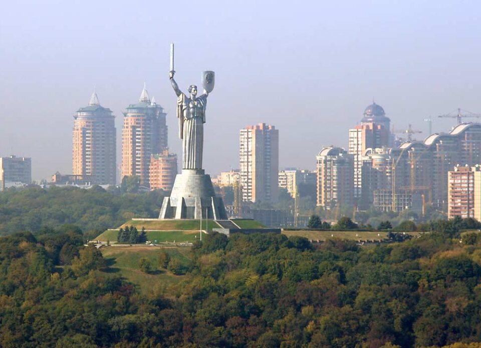 4 августа Украина не вошла в обновленный Перечень стран без самоизоляции по возвращении