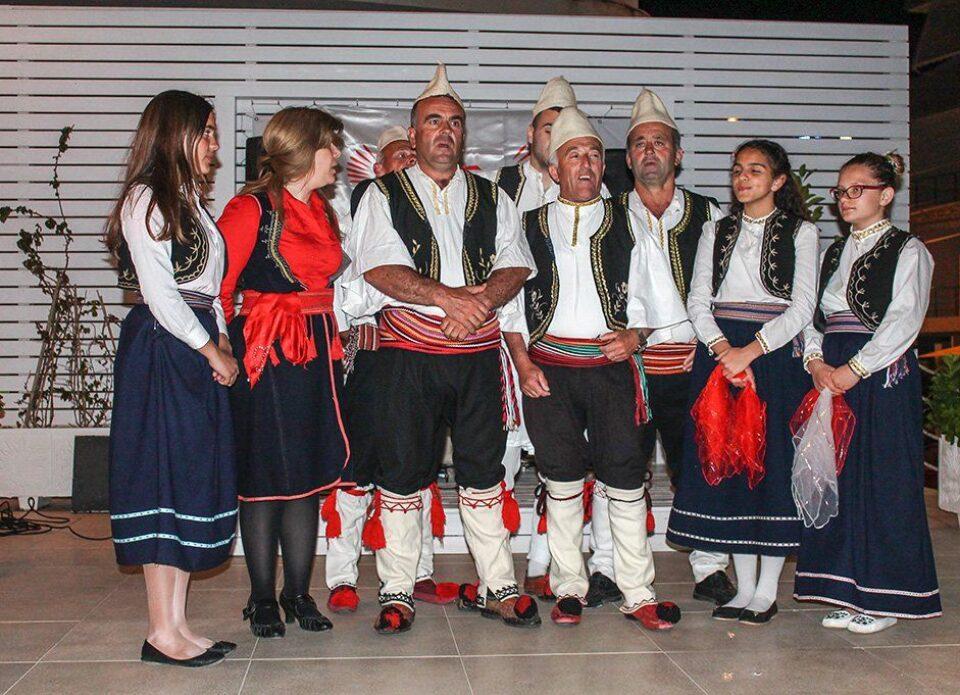 «Аэротрэвел» предлагает необычные комбинированные туры в Албанию