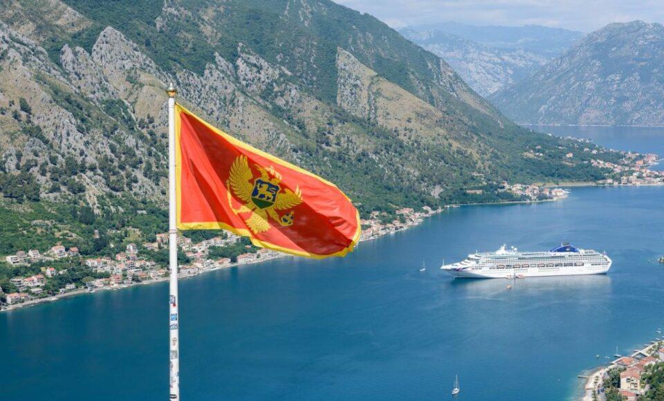 РСТО провел встречу в Минздраве по вопросу самоизоляции после поездки в Черногорию