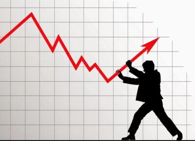 Опрос: у половины белорусских турфирм продажи туров в этом сезоне упали больше чем на 80%