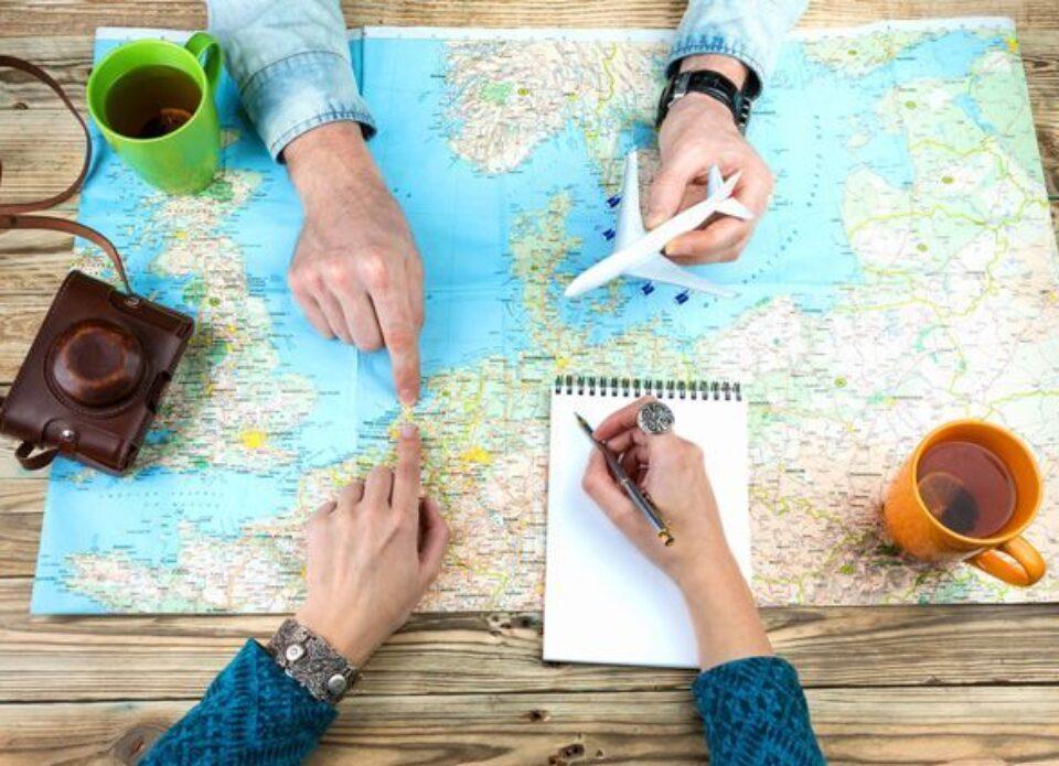 РСТО просит отменить самоизоляцию по возвращении из ряда стран