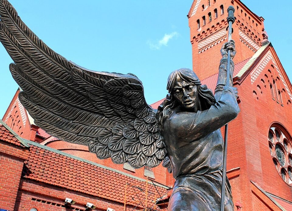 «Виаполь»: «Во внутреннем белорусском туризме есть движение, экспорт – на нуле!»