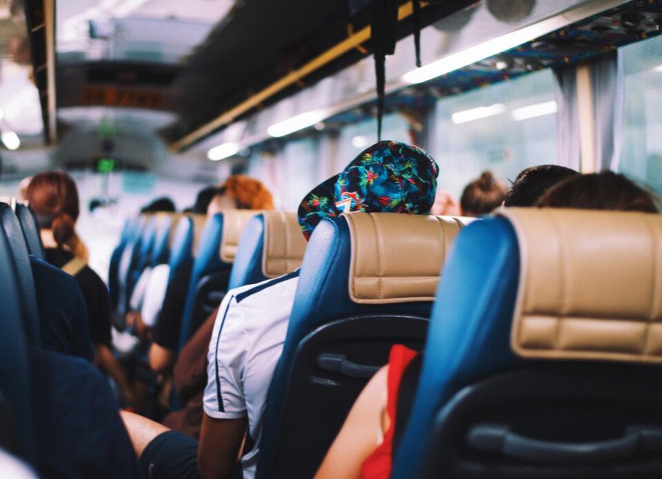 Минздрав утвердил рекомендации по профилактике COVID-19 для туристических организаций