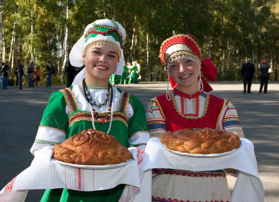 Ситуация на западной границе остается туманной, но белорусов в страну впускают