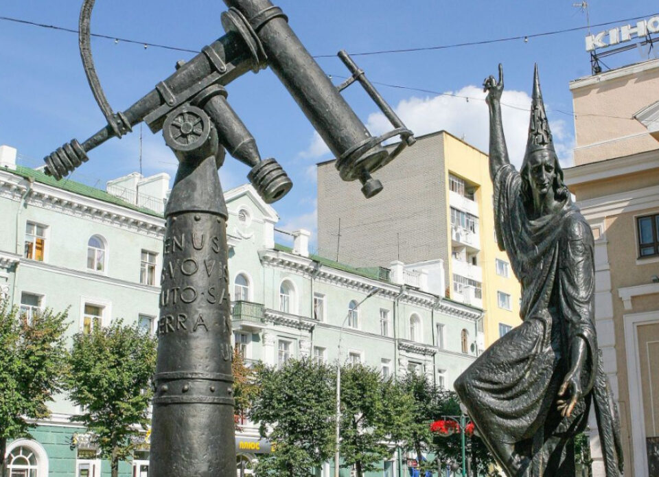 28 ноября «Виаполь» исполняет желания