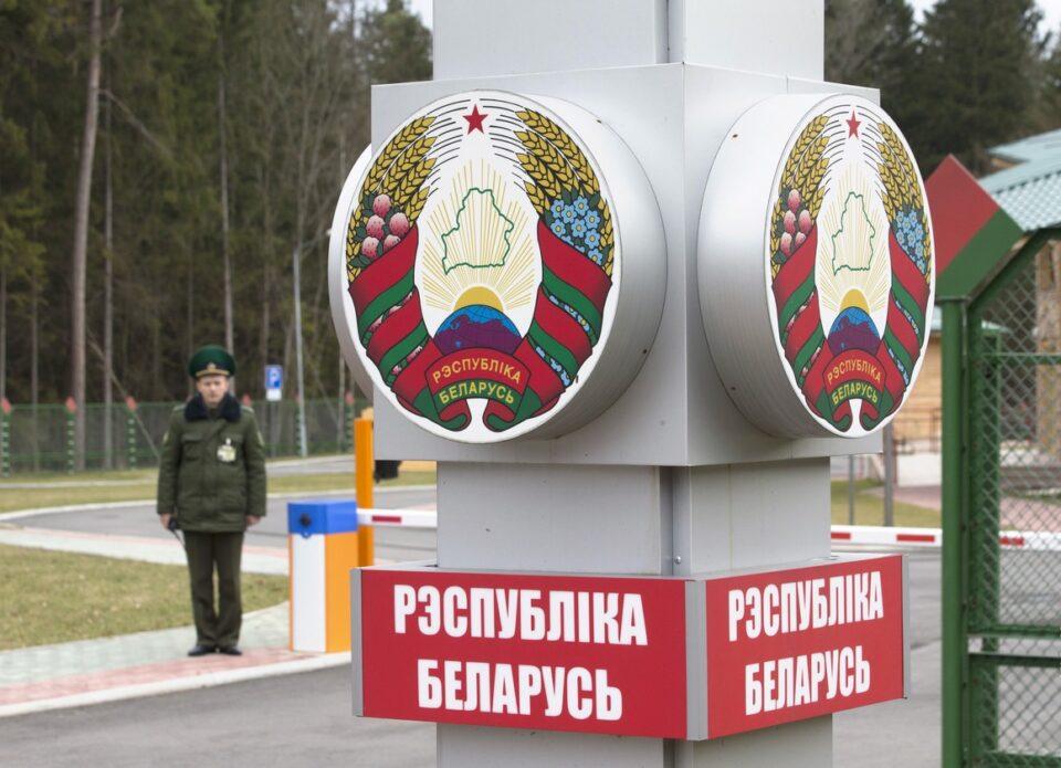 С 21 декабря в Беларуси изменились правила въезда, выезда и транзита. Что сейчас можно и чего нельзя