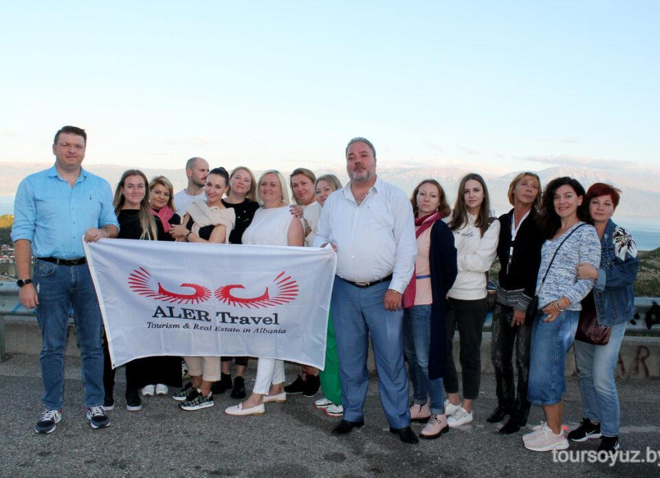 Неоткрытая Албания: как белорусские туроператоры побывали в Корче и Воскопое