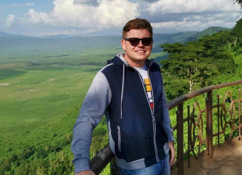 Хит сезона Занзибар: что нужно знать белорусскому туристу