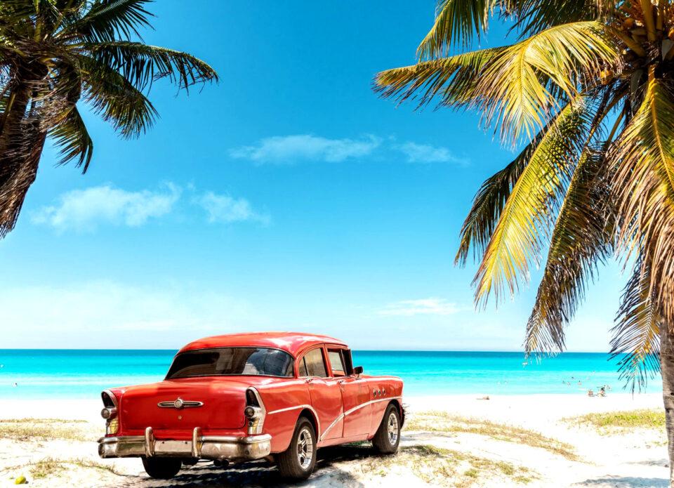 Туроператор «Вояжтур» приглашает на вебинар по Кубе