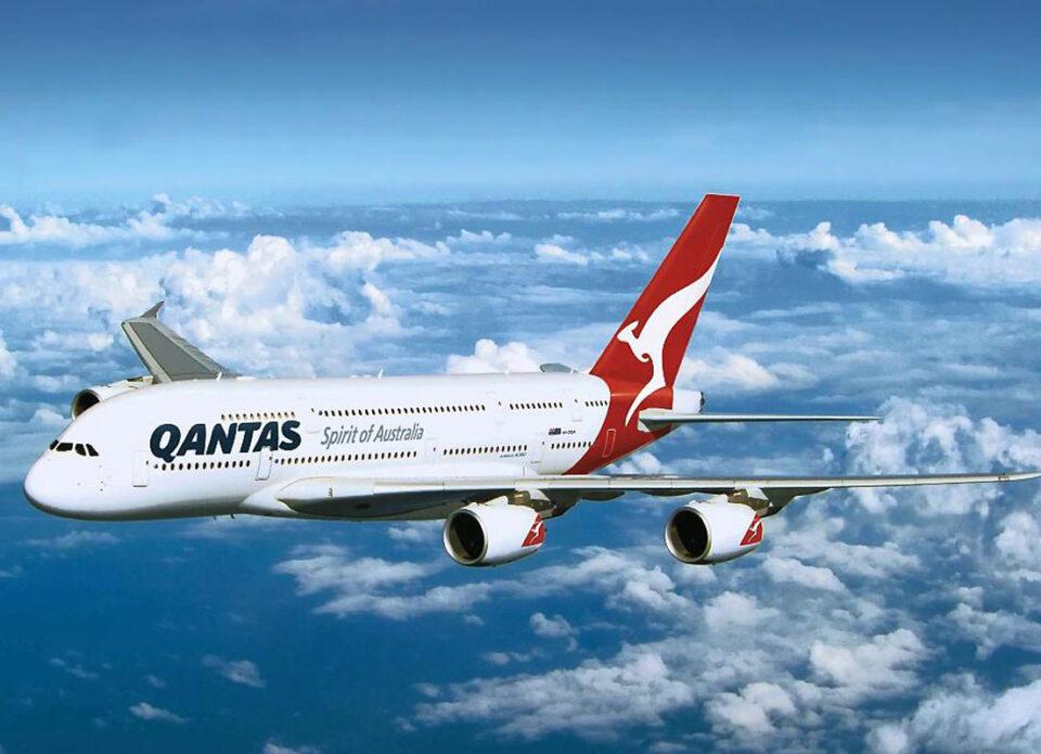 Топ-20 самых безопасных авиакомпаний мира