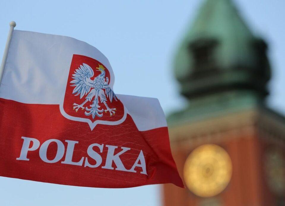 Польша отменила консульский сбор за национальную визу для граждан Беларуси