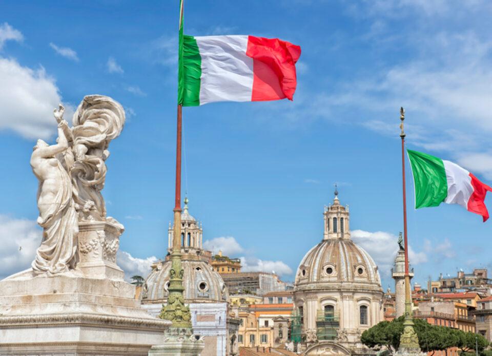 ENIT и Итальянский Культурный Центр предложат онлайн-курс итальянского для турагентств