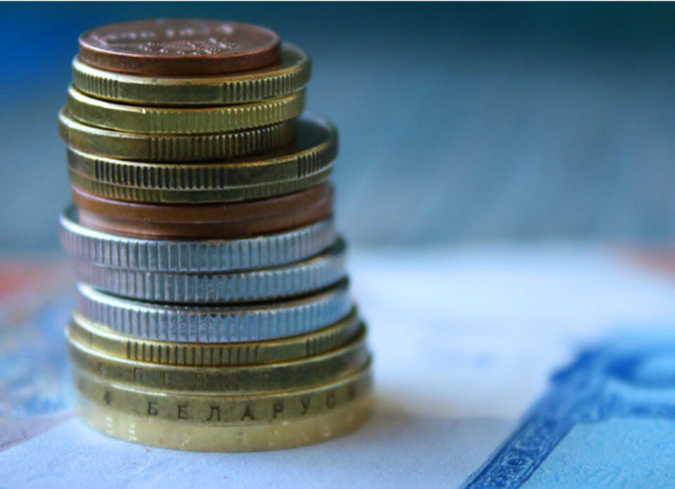 Мингорсовет продлил действие отсрочек по аренде и местным налогам