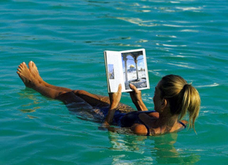 Израиль объявил об условиях въезда туристов летом 2021 года