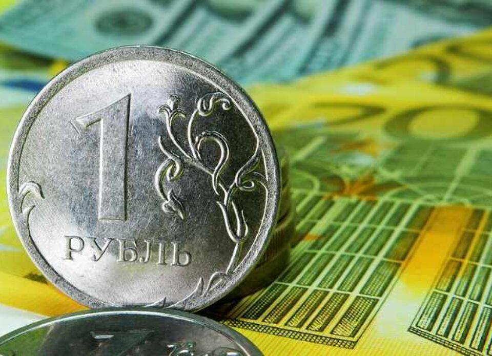 Ростуризм решил снизить ежегодные отчисления турфирм до 1 рубля