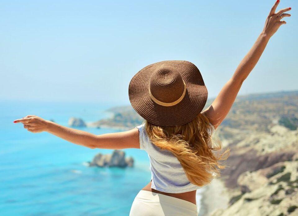 Travel Connectionsприглашает на вебинар, посвященный Кипру