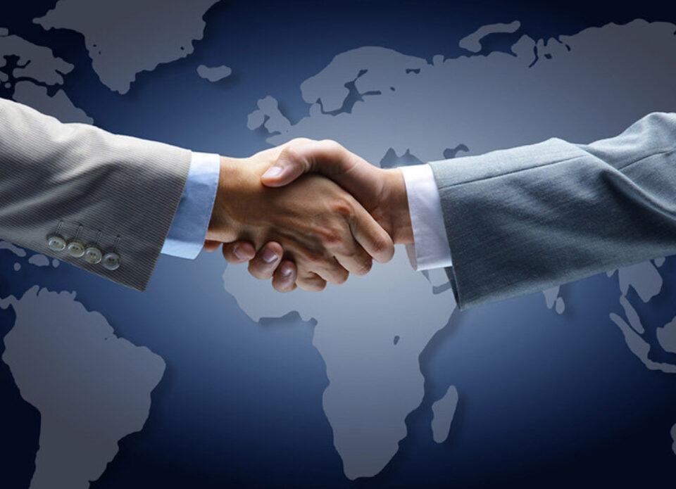 К программе повышенной комиссии для агентов-членов РСТО присоединился«Аэротрэвел»