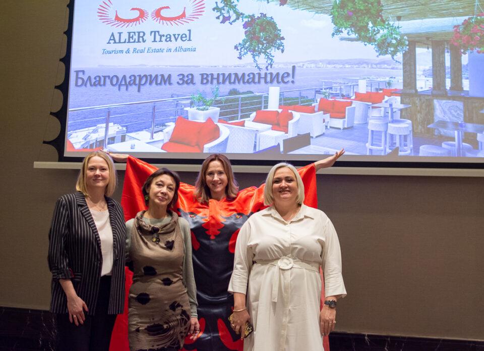 Албания — 2021: как будем летать, на какие экскурсии ездить и в каких отелях размещаться