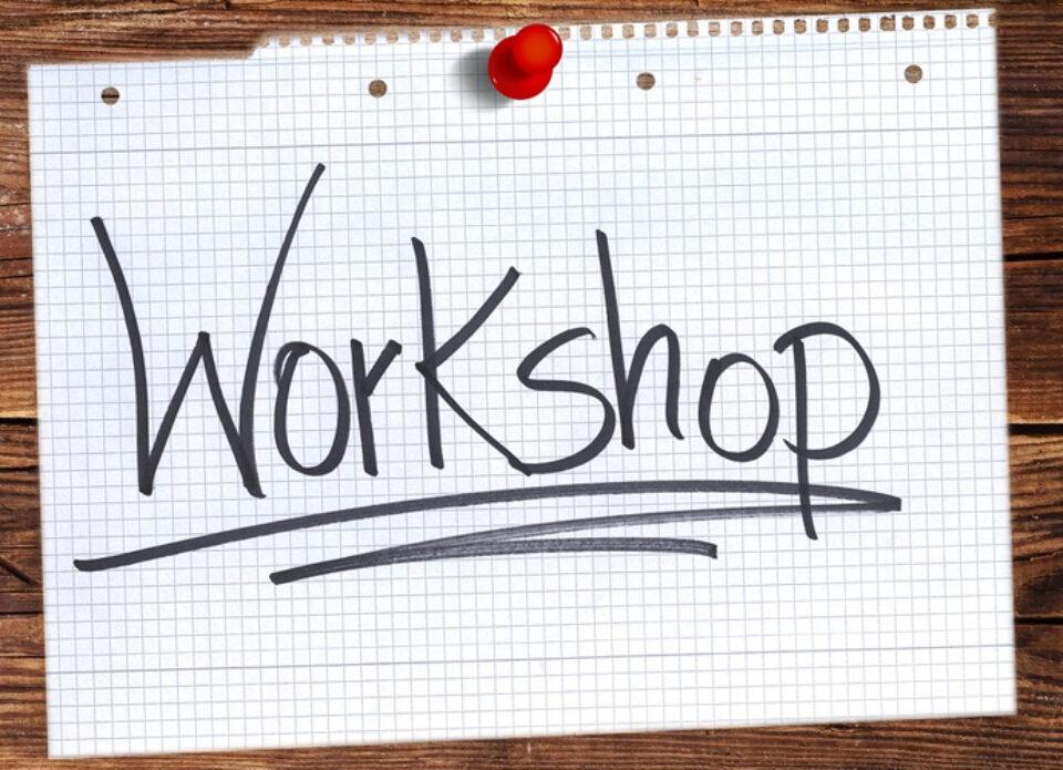 В рамках выставки «Отдых» состоится B2B Workshop «LEISURE & TRAVEL»