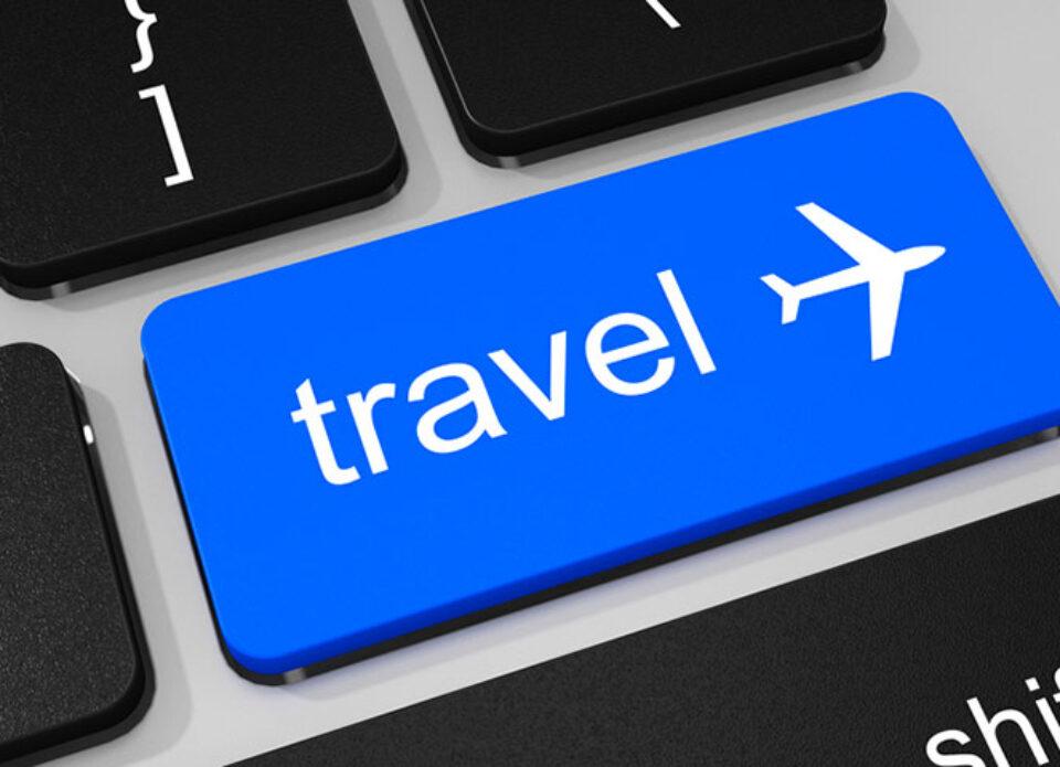«АлатанТур» ищет специалистов по бронированию авиабилетов