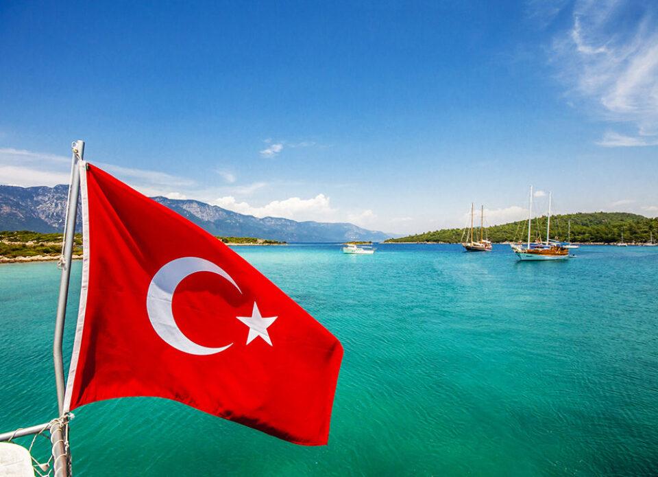 Что можно туристам в период локдауна в Турции? Комментарий специалиста