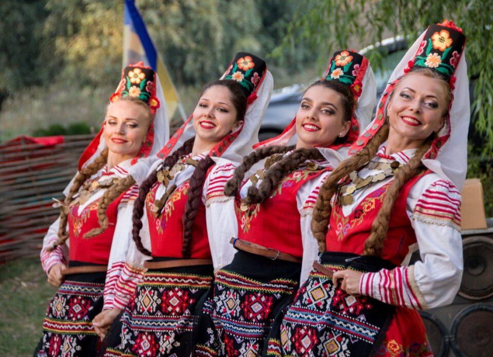 Когда начнется «болгарский сезон» для белорусских туристов?