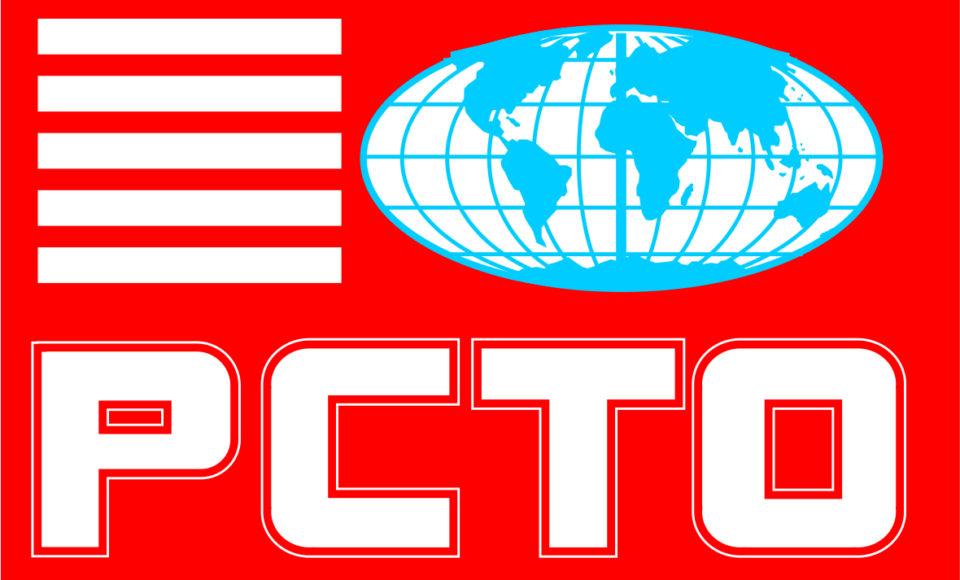 Членами РСТО стали «Технотурсервис», «Экология жизни» и «Юнайтед Трэвел»