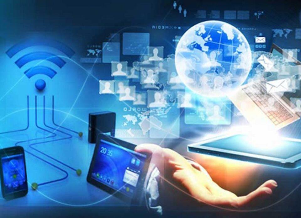 Конференция «Digital и IT-технологии в туризме» переносится на 16 июня