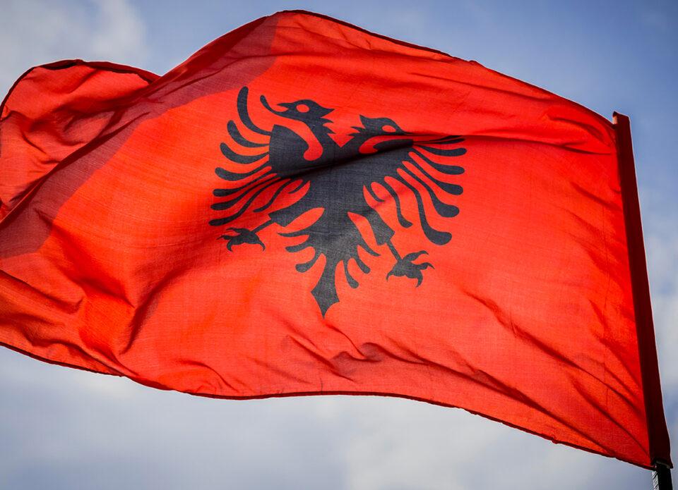 26 мая стартовала чартерная программа из Беларуси в Албанию